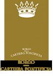 Borgo della Cartiera Pontificia